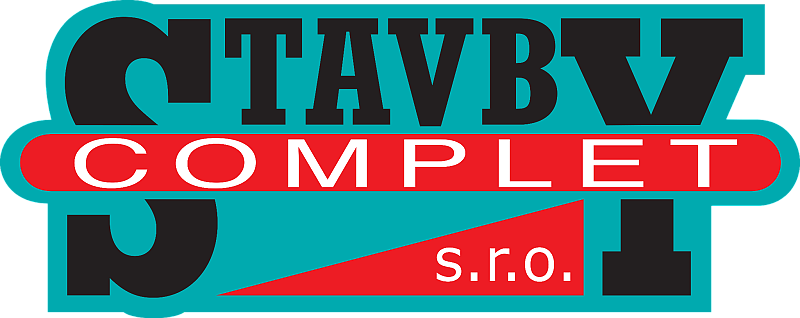 Stavby COMPLET s.r.o.